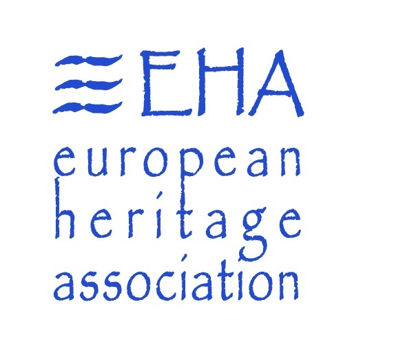 European Heritage Association