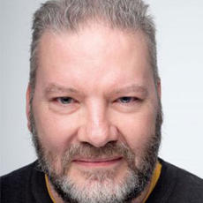 David Haskiya