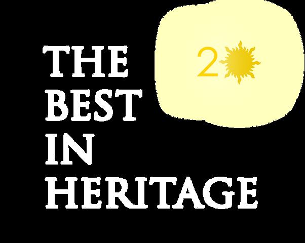 TBIH2021-20th-design-web.png