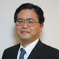 Yuji Kurihara