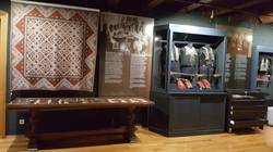 Konavle County Museum