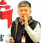 zhiqiang.jpg