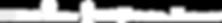 2019-logo-strip-white-sept.png