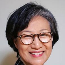 Inkyung Chang