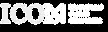 ICOM-white-web.png