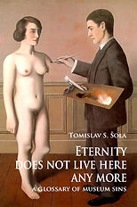 eternity flat.jpg