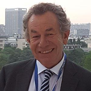 Michael H. Faber
