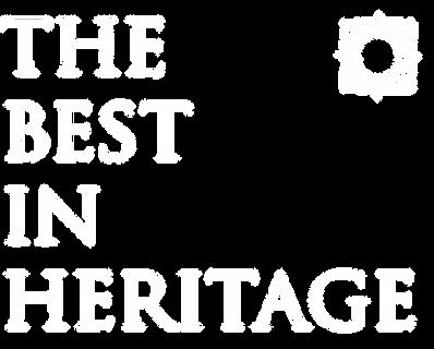 2019 promo design.png