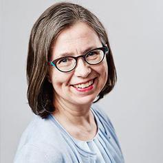 Leena Tokila