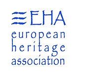 EHA-logo-blue-tbih.jpg