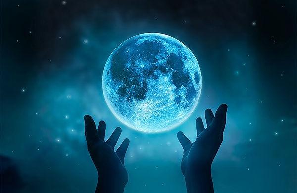 moon & hands.jpg