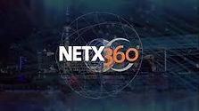 netx360.jpg