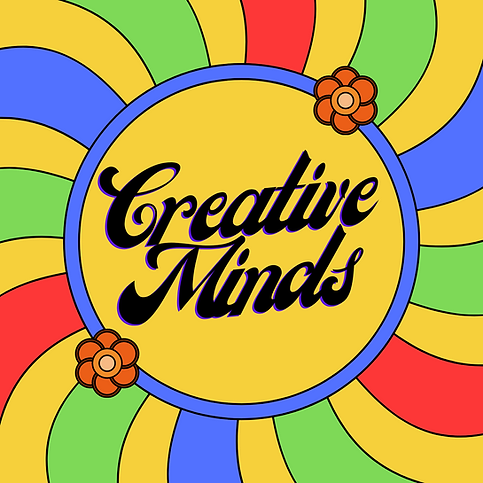 Creative minds.png