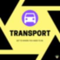 TRANSPOR.png