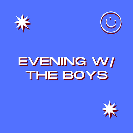 evening w (1).png