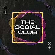 Social club.png