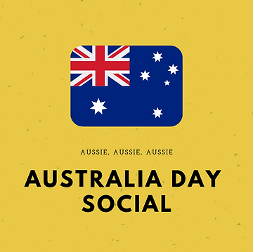 AUSTRALIA DAY SOCIAL.png