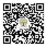 qrcode_for_gh_a2a79711fcb4_1280.jpg