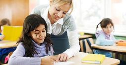 TeacherStudent_secondarypgs_web.jpg