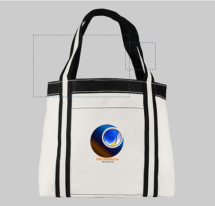 ONE Sporty Tote