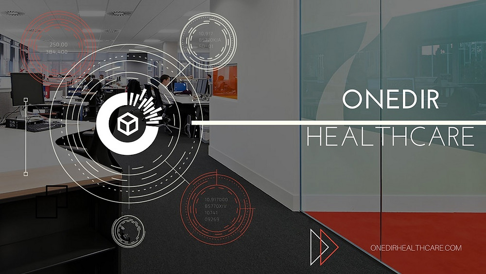 ONEdir_Clinics