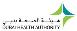 Dubai-Health-Authority