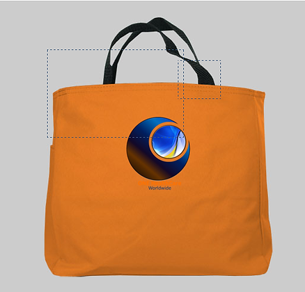 ONE Tote