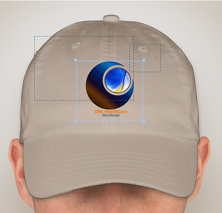 ONE Cap