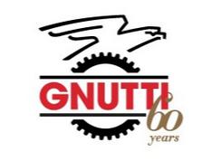 Металлообрабатывающее оборудование GNUTTI TRANSFER