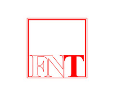 FNT2.jpg