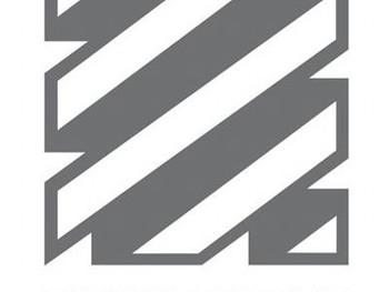 Koimpex S.r.l. представляет: Обрабатывающие центры Biesse Group – оптимальное соотношение цена-качес