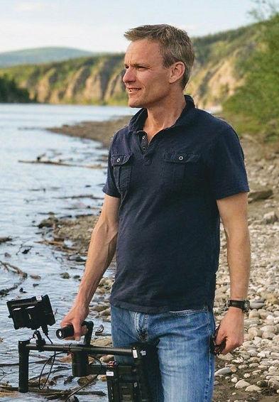 Paul Kemp Productions