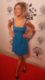 Steph Lynn Robinson