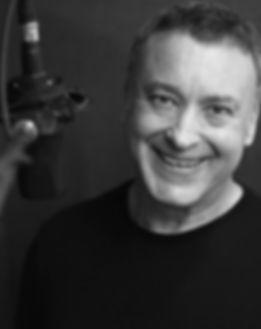 Ron Rubin