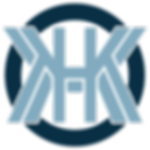 KHC_CastingLogo__ColourLogo_5in.png