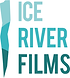 Ice River Films - Logo (Colour).png