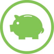 cap money logo.png