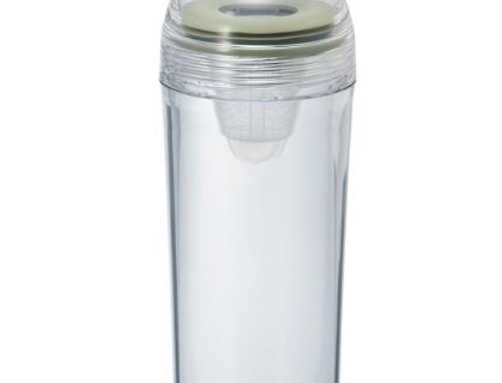 Hario Filter in Bottle - portable