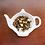 Thumbnail: Früchte-Tee