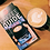 Thumbnail: Coffee Guide 2020 (crema)