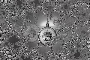 hypnosis-5140093_1920.jpg