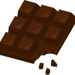 chocolate-2896696_1280.png