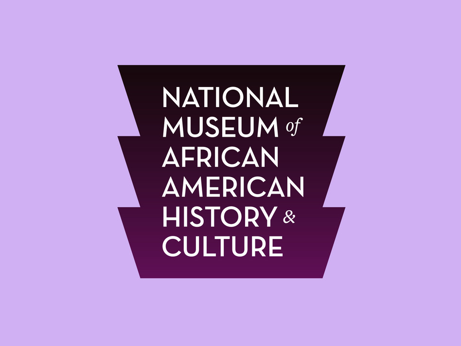 NMAAHC Logo and Campaign