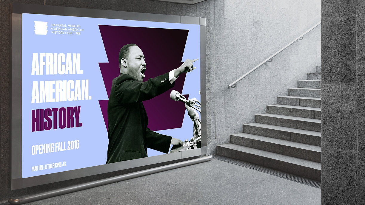 Underground Billboard MLK 5.jpg