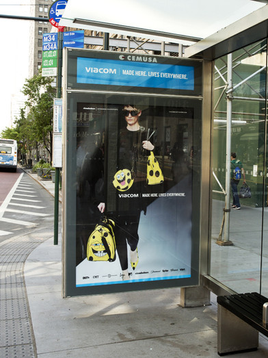 SB Bus Stop 359A0562.jpg