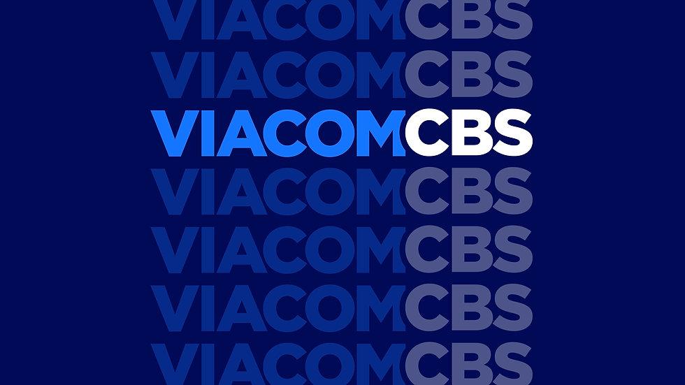 ViacomCBS Page Header-06.jpg