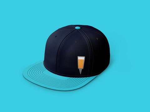 Ballcap-Side-Logo.jpg