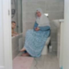 bathroom scan 2.tif NEW BESTwith cctext.