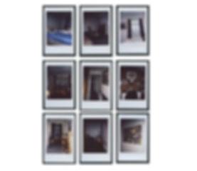 Ashton_Maisie_Website.jpg