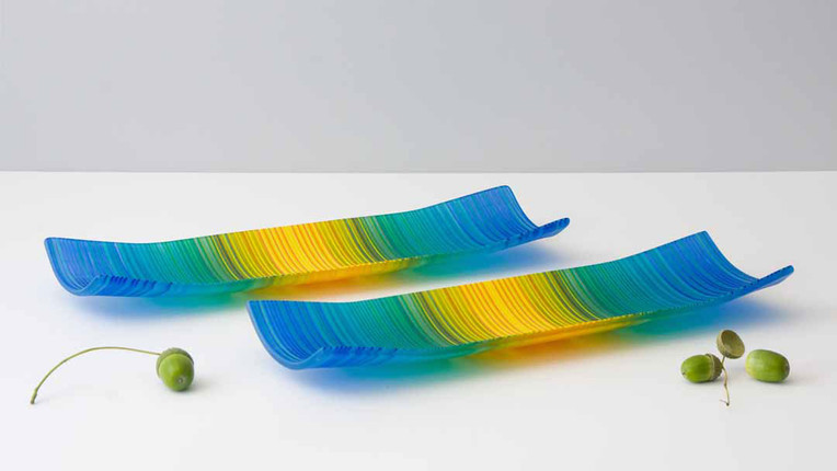 ColourWave Glass – Tropical – LS2.jpg